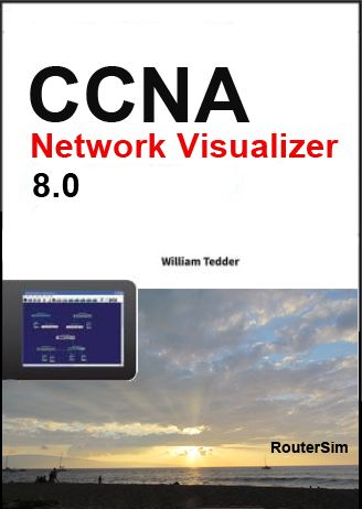 Ccna network visualizer 7. 0 free download.